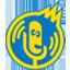 第45回【おっちゃん、おばちゃん 大志を抱け!!】ミス・アース・ジャパン愛媛大会 出場者大募集!! 西谷昌記社長、加賀見洋平さん、キィちゃん(菊地紀衣)編